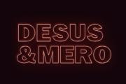 Showtime Renews 'Desus & Mero'