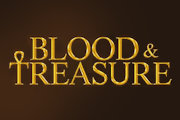 CBS Renews 'Blood & Treasure'