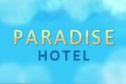 Paradise Hotel on Fox