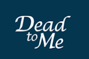 Dead to Me on Netflix