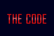 CBS Cancels 'The Code'