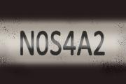AMC Renews 'NOS4A2'