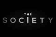 Netflix Renews 'The Society'