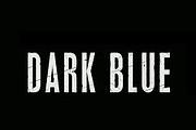 Dark Blue on TNT