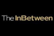 The InBetween on NBC