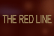 The Red Line on CBS