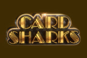 Card Sharks on ABC
