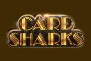 ABC Renews 'Card Sharks'