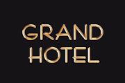 ABC Cancels 'Grand Hotel'