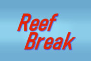 Reef Break on ABC