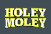 ABC Renews 'Holey Moley'