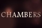 Netflix Cancels 'Chambers'