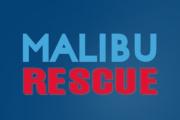 Malibu Rescue on Netflix