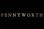 Pennyworth on Epix