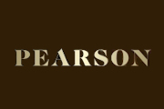 Pearson on USA Network