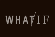 What / If on Netflix