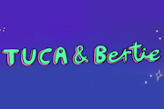 'Tuca & Bertie' Revived By Adult Swim