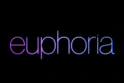 HBO Renews 'Euphoria'