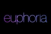 Euphoria on HBO
