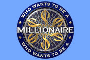 'Who Wants To Be A Millionaire' Cancelled