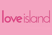 'Love Island' Renewed For Season 3