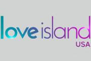 CBS Renews 'Love Island'