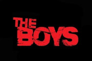 Amazon Renews 'The Boys'