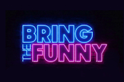 Bring the Funny on NBC