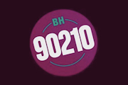 BH90210 on Fox