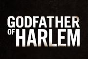 Epix Renews 'Godfather Of Harlem'
