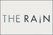 'The Rain' Renewed For Final Third Season