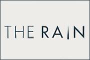The Rain on Netflix