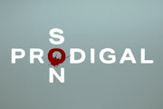 'Prodigal Son' Cancelled By Fox