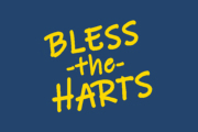 Fox Renews 'Bless The Harts'