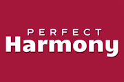 Perfect Harmony on NBC