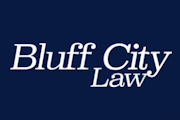 Bluff City Law on NBC