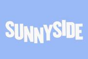 Sunnyside on NBC