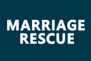 Marriage Rescue on Paramount Network