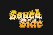 Comedy Central Renews 'South Side'
