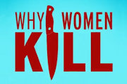 CBS All Access Renews 'Why Women Kill'