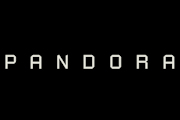 Pandora on The CW