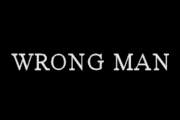 Starz Renews 'Wrong Man'