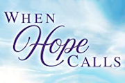 When Hope Calls on Hallmark Movies Now