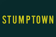 'Stumptown' Cancelled By ABC - No Season 2