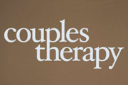 Couples Therapy on Showtime
