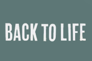 Showtime Renews 'Back To Life'