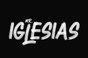 Mr. Iglesias on Netflix