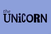 'The Unicorn' Cancelled By CBS