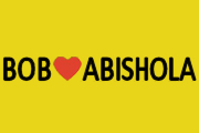 Bob Hearts Abishola on CBS