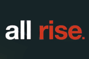 CBS Cancels 'All Rise'